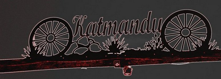 Katmandu Campground, Live the Legend of Sturgis